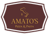 Amato's Pizza & Pasta